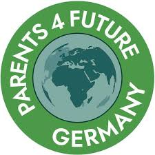 Parents for Future Deutschland