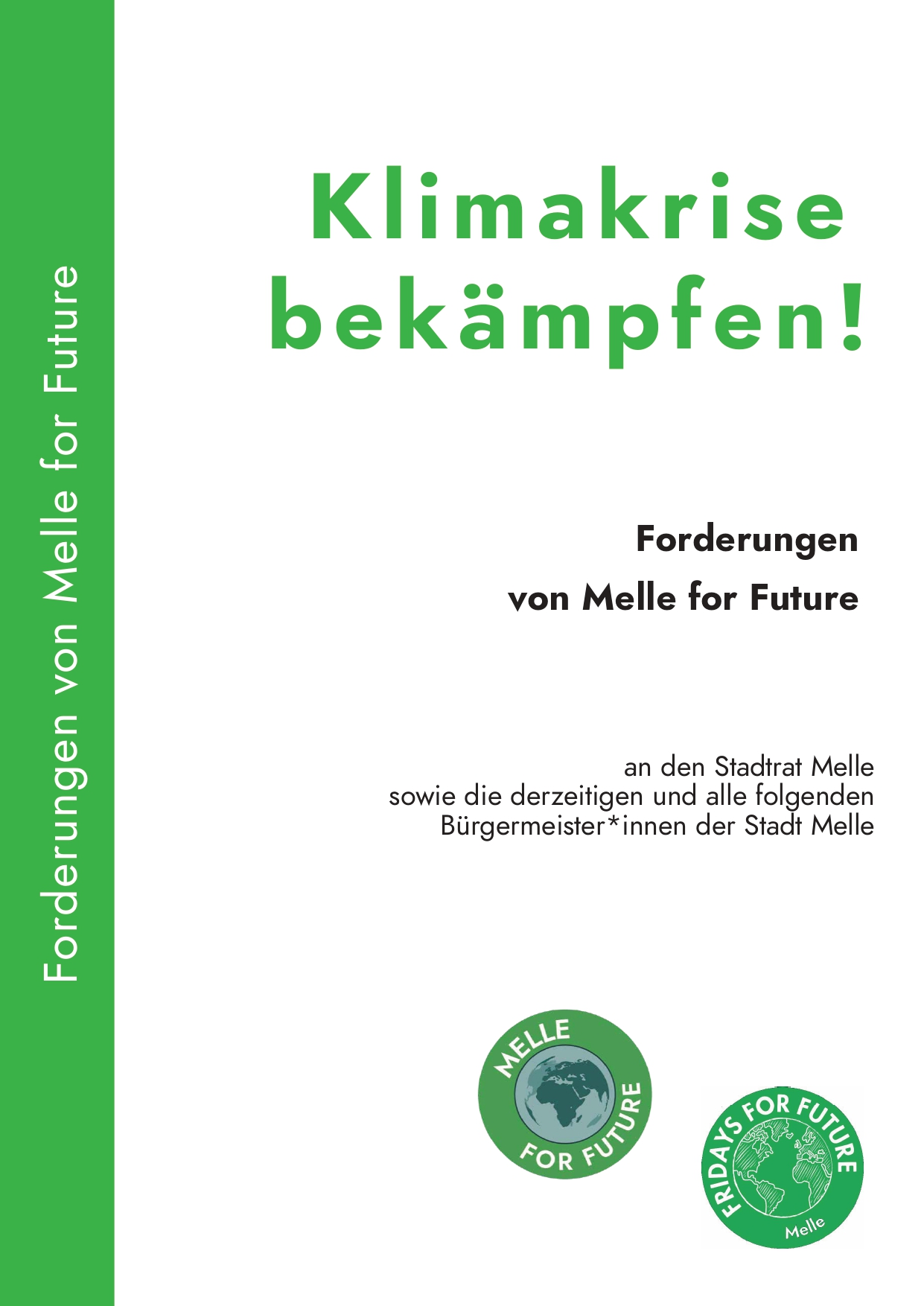 Cover_Forderungspapier