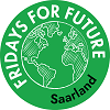 Fridays for Future Saarland