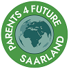 Parents for Future Saarland