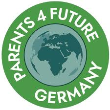Patents for Future Germany