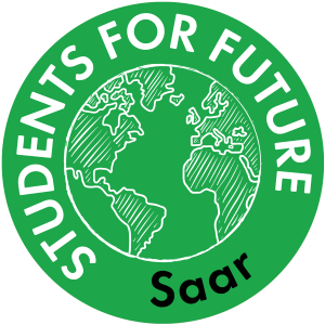 Students for Future Saar