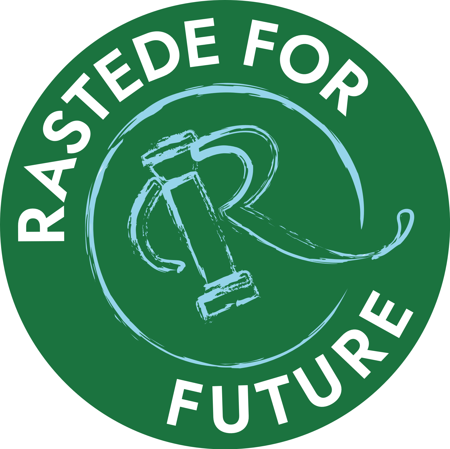 Logo Rastede for Futuure