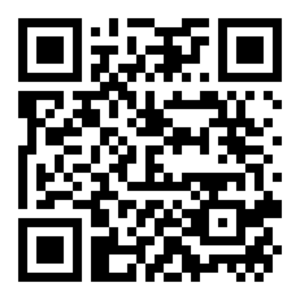 QR-Code zum WhatsApp-Chat